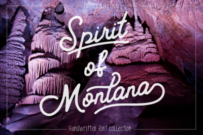 Spirit of Montana off 50% Black Friday
