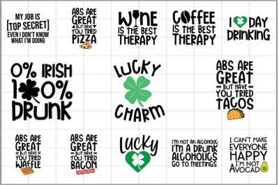 25 Zodiac Signs