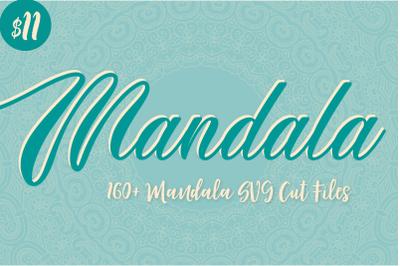 The Mandala Bundle
