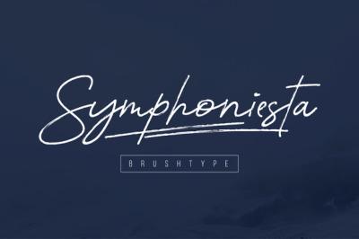 Symphoniesta