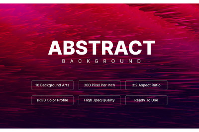 10 Abstract Background