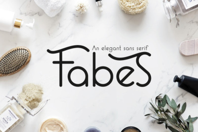 Fabes