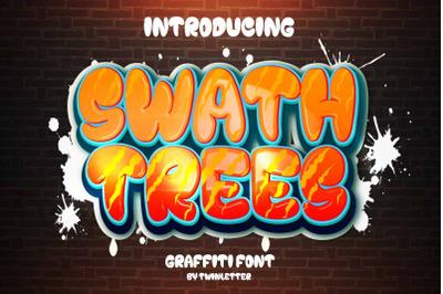 Swath Trees