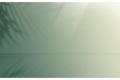 10 Aesthetic Background