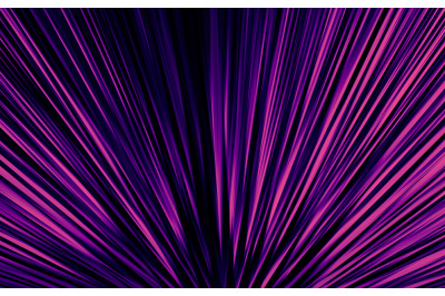 10 Splash Light - Creative Background