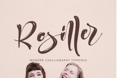 Rosiller
