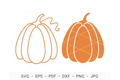 Pumpkin SVG, Pumpkin Bundle Svg, Cricut, Cutting Files, Fall Pumpkin S