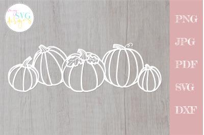 Thanksgiving svg, Hello fall svg, Pumpkin svg