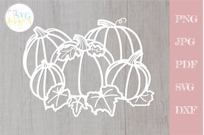 Pumpkin svg, Thanksgiving svg