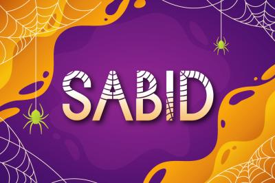 Sabid