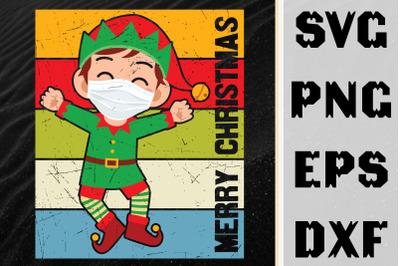 Merry Christmas Funny Xmas