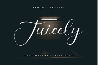 Juicely