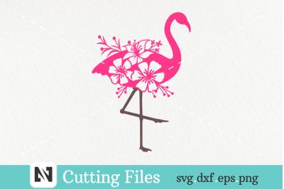 Flamingo Svg, Pink Flamingo Svg, Flamingo Clip Art