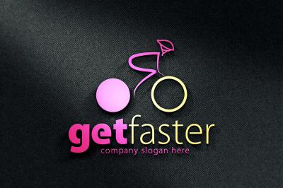 Bikecycle Logo