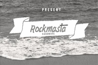 Rockmasta