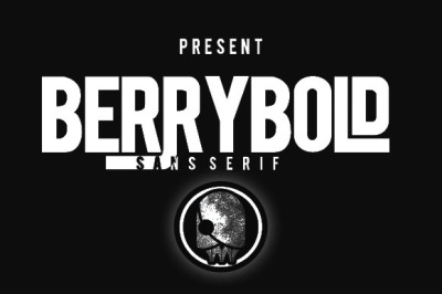 BERRYBOLD_PROMO LIMITED TIME