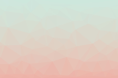 Polygon Nature Backgrounds