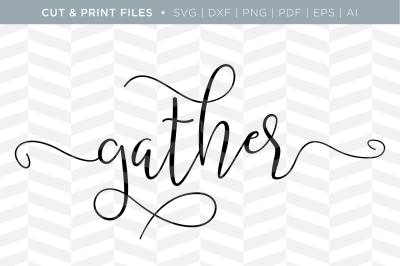 View Hello Handsome – Dxf/Svg/Png/Pdf Cut & Print Files Crafter Files