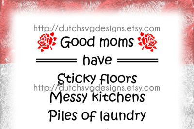 Dutch Svg Designs 309 Design Products Thehungryjpeg Com