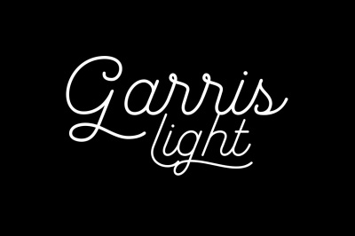 Garris Light