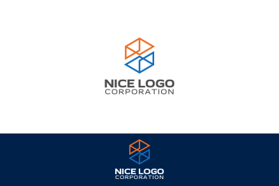 logo engineering and construction
