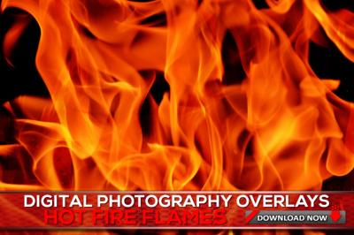 150 FIRE Overlays