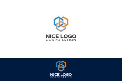 logo construction industry