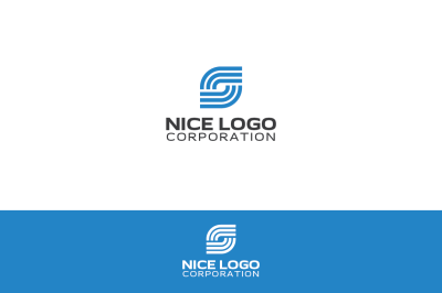 logo Internet service provider