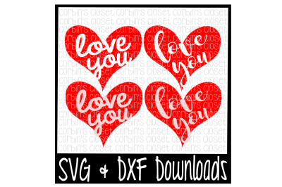 Get Valentine Svg * Love Your Selfie Cut File Crafter Files