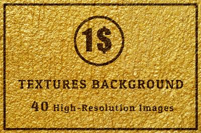 40 Texture Background