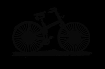 Vintage Cycle-004