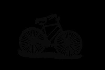 Vintage Cycle-009