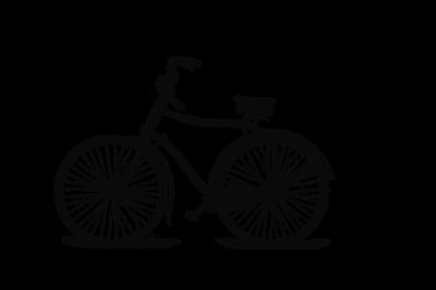 Vintage Cycle-010