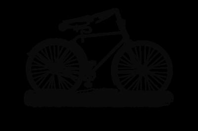 Vintage Cycle-017
