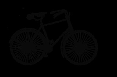 Vintage Cycle-018