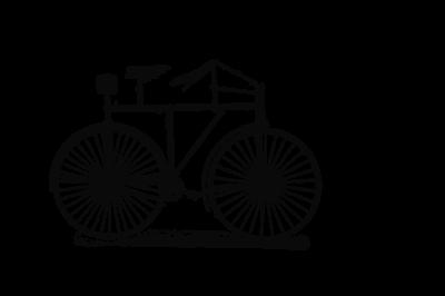 Vintage Cycle-019