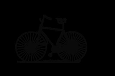 Vintage Cycle-020
