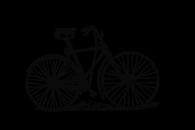 Vintage Cycle-021