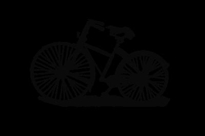 Vintage Cycle-022