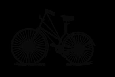 Vintage Cycle-023