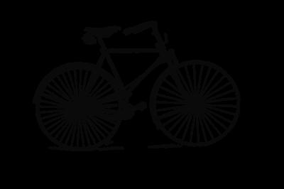 Vintage Cycle-024
