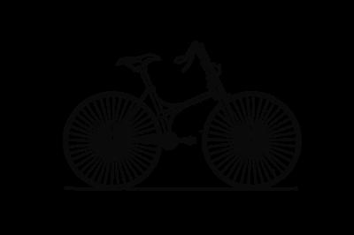 Vintage Cycle-025