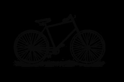 Vintage Cycle-026