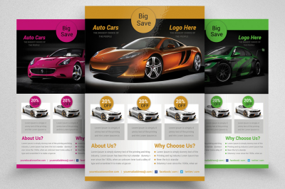 Download App Mockup Psd Free Download Graphicburger Yellowimages