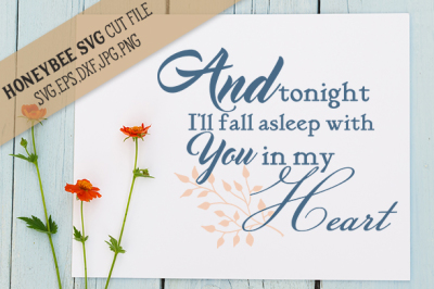 Jack Frost Nipping At Your Nose Svg By Honeybee Svg Thehungryjpeg Com
