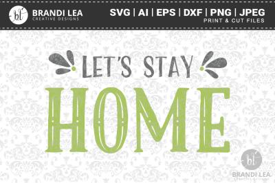Home Svg On All Category Thehungryjpeg Com
