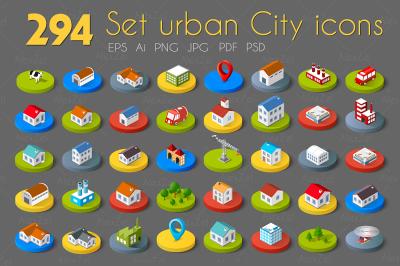 Bundleweb icons PSD, PDF, PNG, EPS