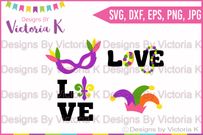 Happy 1st Mother S Day Svg Png Dxf By Lilium Pixel Svg