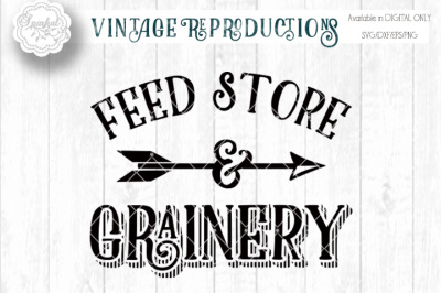 Reproductive Vintage Advertising for Wood signs ~ SVG/DXF/EPS/PNG Cutting File