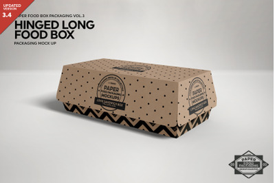 Download Kraft Paper Shopping Bag With Rope Handle Mockup Yellowimages